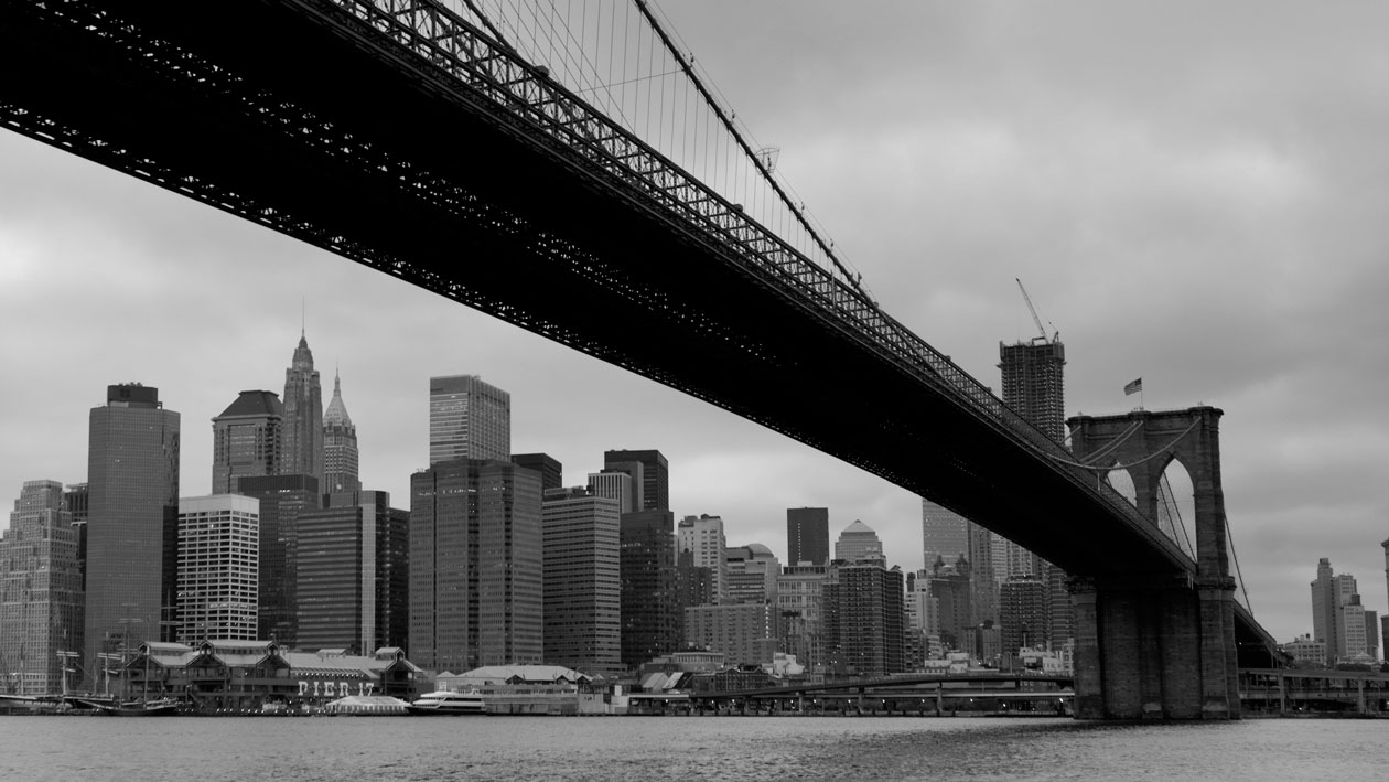 About-NewYork-1260×709