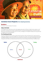 Brothers-Lesson-Guide-300×438