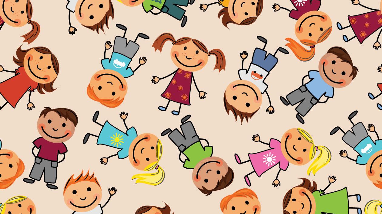 FunStuff-cartoon-kids-1260×709