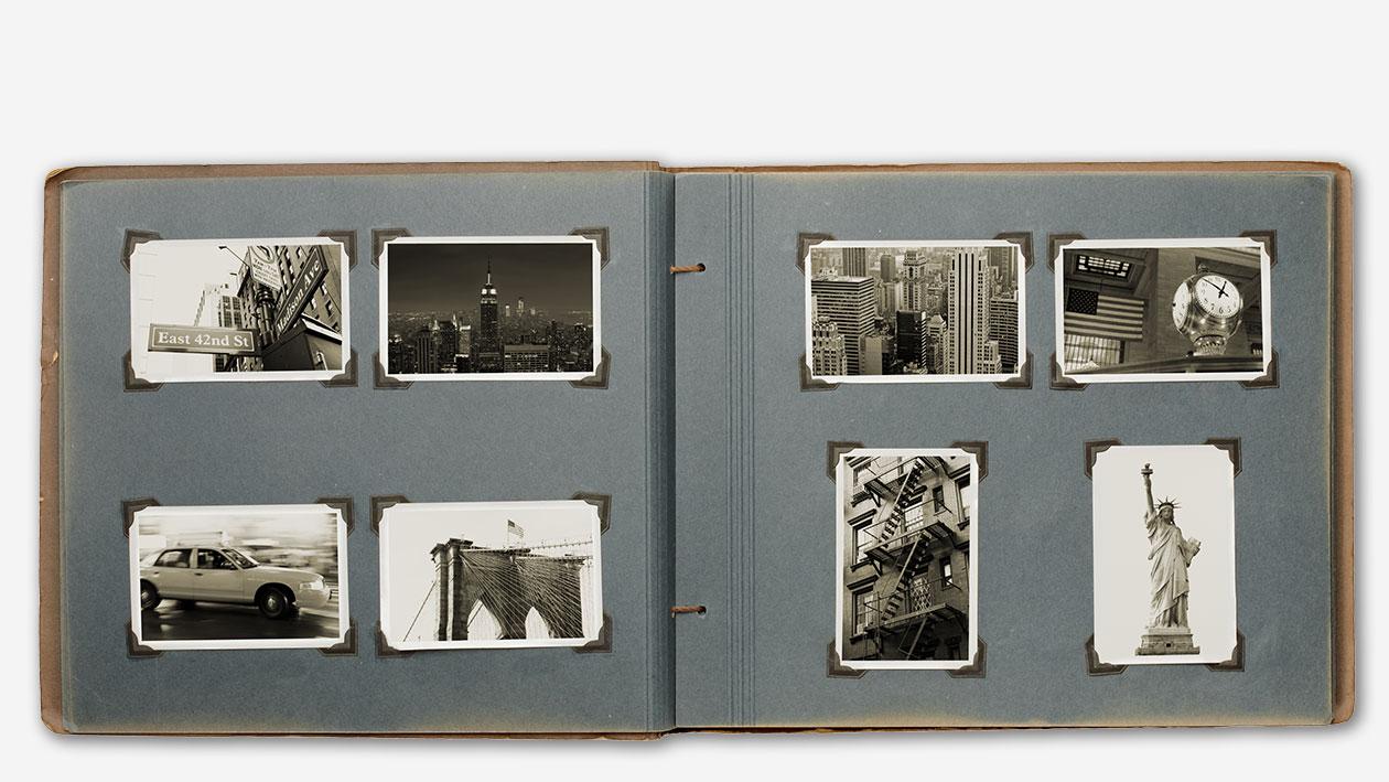 New-York-Old-Album-1260×709-1