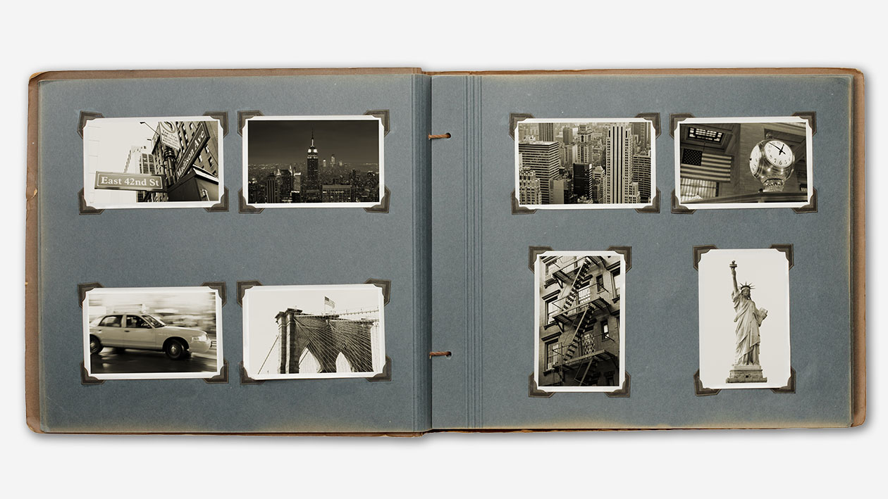 New-York-Old-Album-1260×709-2