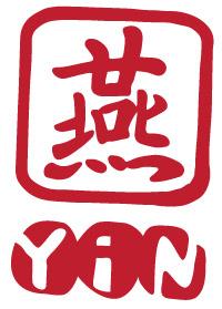 Yin-logo-200