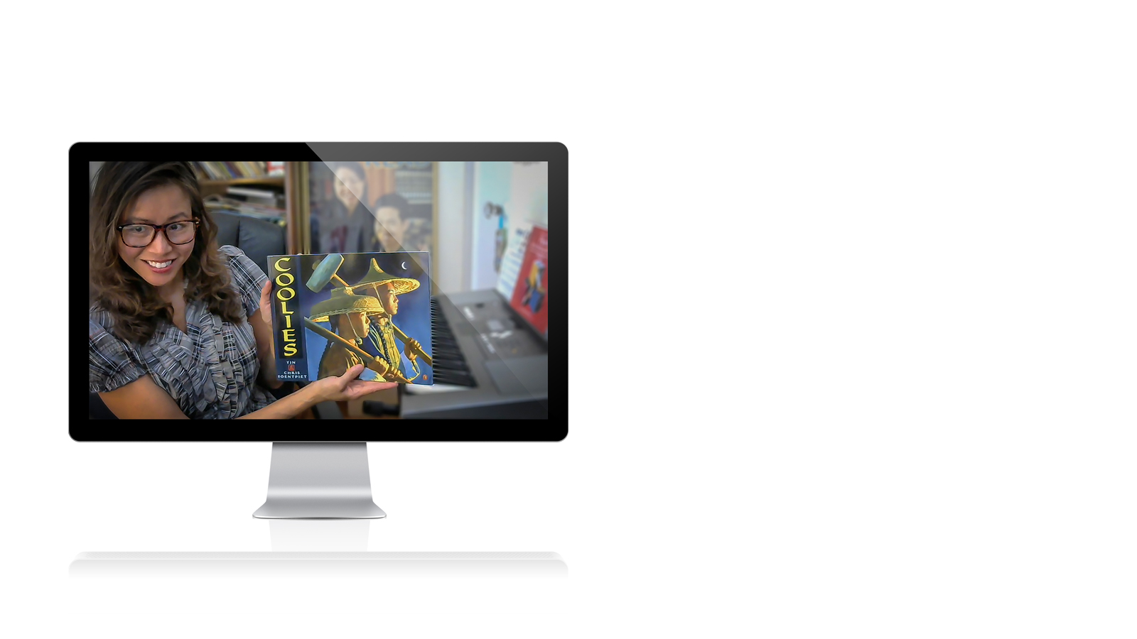 yin-vv-screen-1600×900