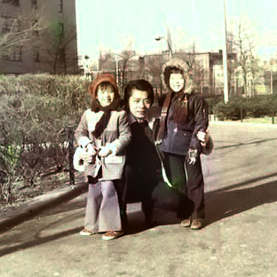 Yin-Childhood-03-312×312